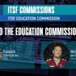 ITSF Youth Commission