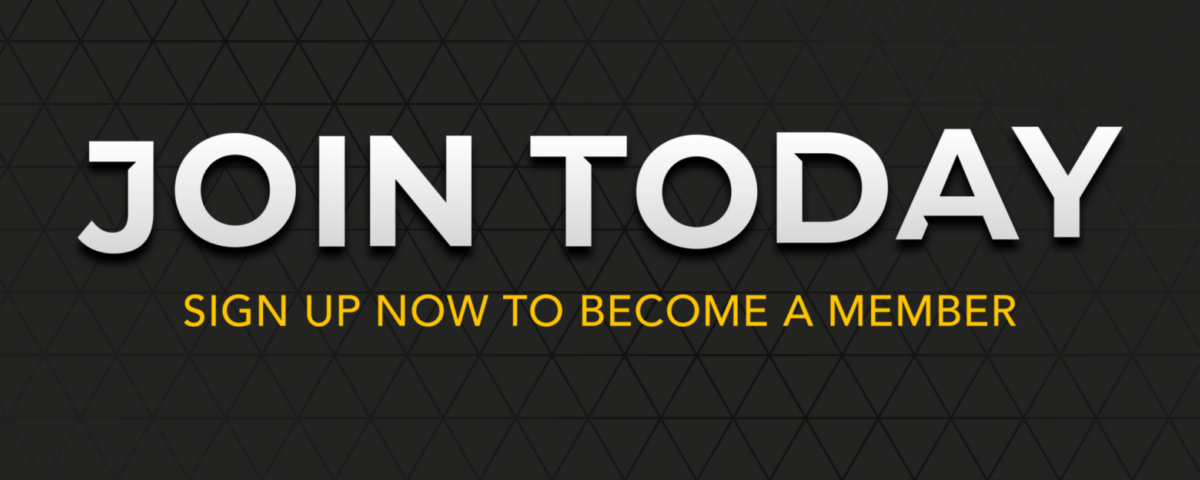 Become a USTSO Member